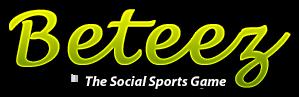 Logo Beteez